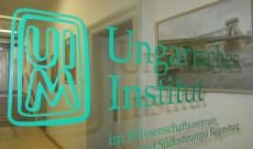 Ungarisches Institut München