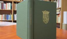 Ungarn Jahrbuch