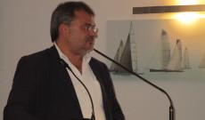 Dr. K. Lengyel Zsolt