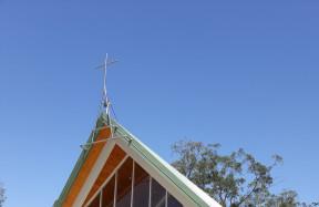 Ausztráliai Magyar Református Egyház, Brisbaine, Queensland Kerülete