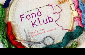 Fonó Klub