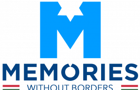 Memories Without Borders