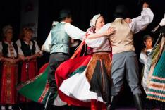 Kalotaszegi tánc