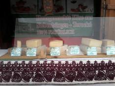 erdélyi sajtok