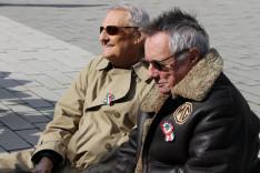 '56-os megemlékezés Torontóban