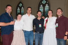 A Magyar Kulturális Napok 2018-as gálaműsora