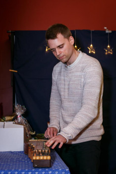 karácsony_2017