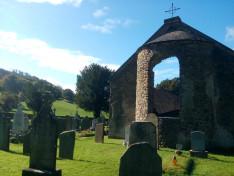 castletown_graveyard.jpg