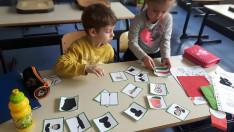 A Regensburgi Konzuli Magyar Iskola március 15-i megemlékezése