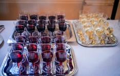 magyar borok