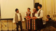 Délibáb Bécsi Magyar Kultúregyesület