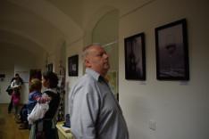 Kiállításmegnyitó