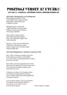 Ady Grenobleban