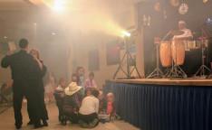Jótékonysági est a Montreali Magyar Iskola szervezésében