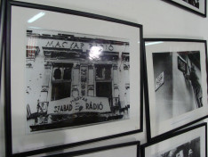fényképek az '56-os forradalomról