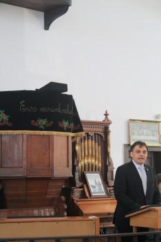 Latorcai Csaba ünnepi beszéde