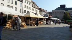 Magyar Piac Regensburg 2018.09.20-24.