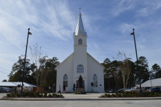 St. Margaret Catholic Church