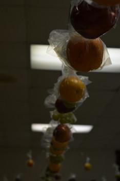 felaggatott gyümölcsök