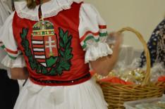hagyományos viselet