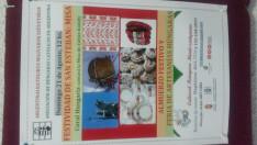 Az invitáló plakát