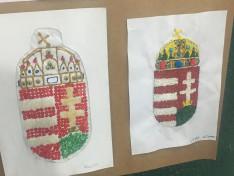 Két címer