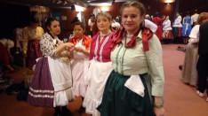 A Duna TE lányai