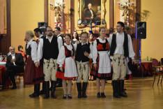 3. Bécsi Magyarbál