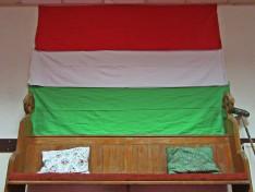 piros-fehér-zöld