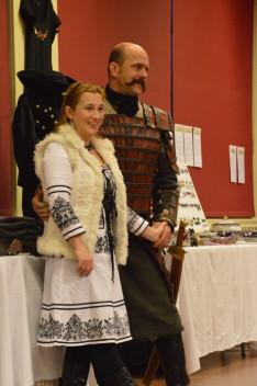 Magyar Kultúra Napja