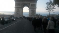 '56-os megemlékezés Párizsban