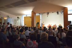 Kaláka koncert3