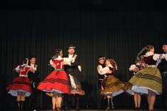 Rimóci táncok#2