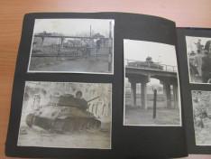 Ilona néni titkos fotóalbuma 2