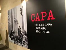 Robert_Capa_Megnyitó
