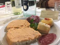 Magyar_vacsora_Mordano_Olaszország