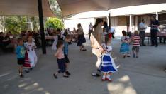 Moldvai tánc 6