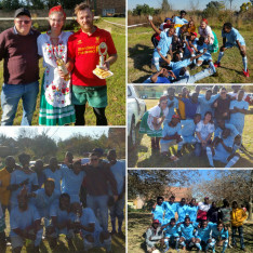 foci nyertesek