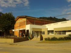 Szent István Iskola