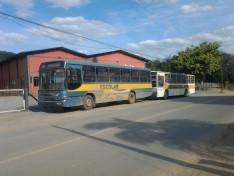 Iskolabuszok