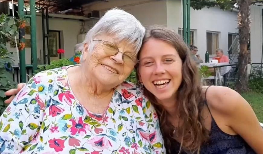 Interjúsorozat a külhoni gyermekek éve kapcsán Buenos Aires-ben (3. rész)