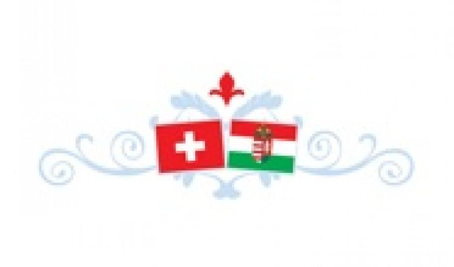 Mit ér a magyar, ha svájci?