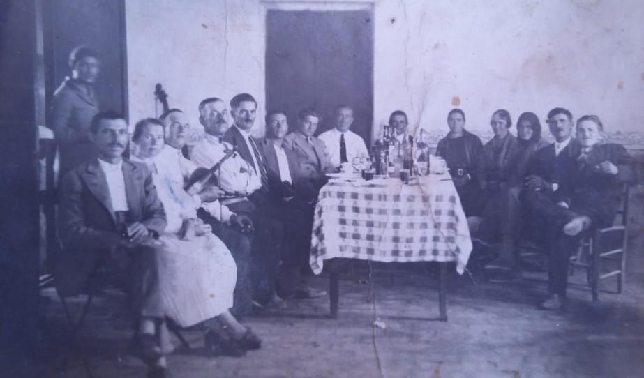 A diaszpórában élő magyarok álma valóra válhat: