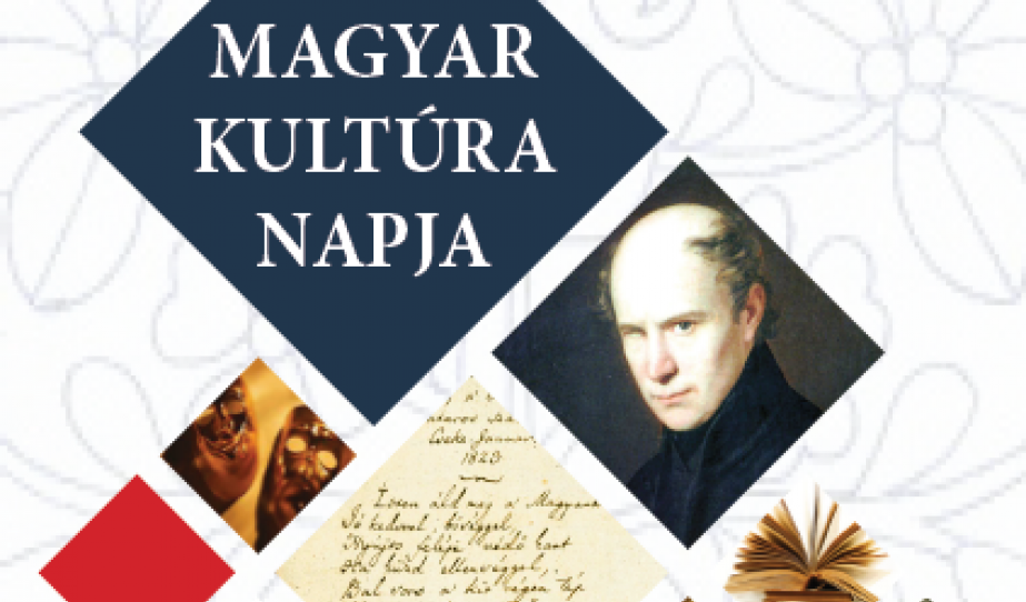 Bécsben is megemlékeztünk a Magyar Kultúra Napjáról
