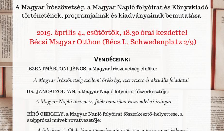 magyar_naplokicsi.png