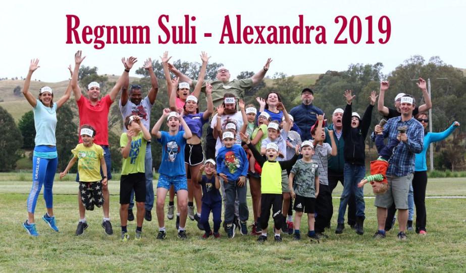 Pillanatképek a Regnum Suli első tanévéből.