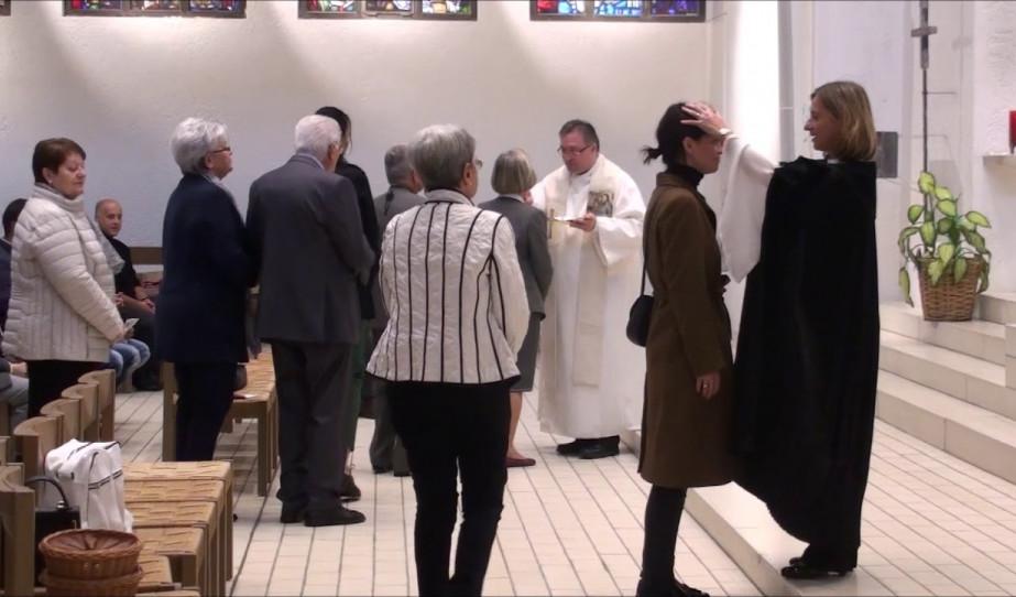 Ökumenikus istentisztelet