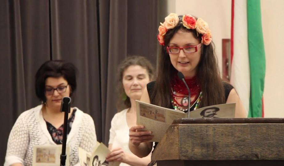 Eljött a vakáció a torontói magyar iskolákba