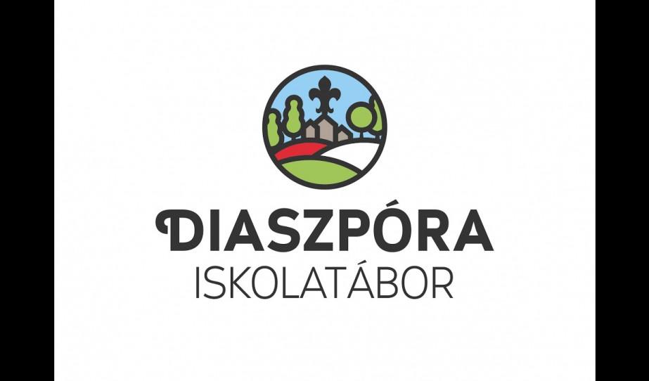 Diaszpóra Iskolatábor Midwest 2019