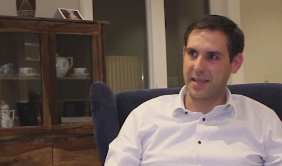 Interjú Palkovits Valér főkonzullal